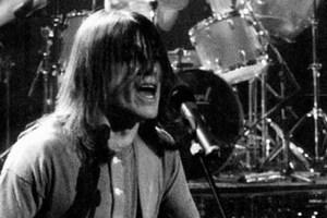 Nie żyje Malcolm Young, legendarny gitarzysta AC/DC [Malcolm Young, fot. Ac-dcfreak785, CC BY-SA 3.0, Wikimedia Commons]