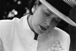 "Nie żyje Sylvia Kristel, aktorka słynnego filmu ""Emmanuelle"" [fot. Georges Biard, CC BY-SA 3.0, Wikimedia Commons]"