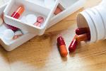 Niebezpieczne skutki uboczne leków [© Colette - Fotolia.com]
