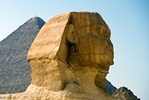 Niebezpiecznie w Egipcie: MSZ ostrzega [© kosmos111 - Fotolia.com]