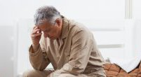 Niedobór snu zwiększa ryzyko raka prostaty
