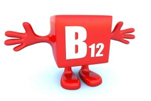 Niedobór B12 jest częsty u seniorów - sprawdź, czy nie dotyczą cię te objawy [Fot. concept w - Fotolia.com]