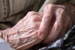 Niedobór cynku szczególnie groźny dla seniorów [© chris noelle - Fotolia.com]