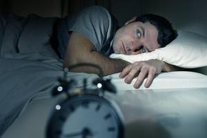 Niedobór snu zniekształca wspomnienia [©  Focus Pocus LTD - Fotolia.com]
