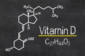 Niedobór witaminy D skutkuje demencją [© Zerbor - Fotolia.com]