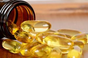 Niedobór witaminy D zwiększa ryzyko przedwczesnej śmierci [© areeya_ann - Fotolia.com]