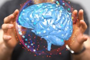 Nieleczona depresja niszczy mózg [Fot. vege - Fotolia.com]