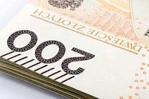 Niemal co piąty pracownik w Polsce otrzyma premię roczną [Premia, © Adam Machocki - Fotolia.com]
