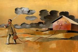 Niemal co siódmy Polak chce emigrować za pracą. Z młodych co drugi [© nuvolanevicata - Fotolia.com]