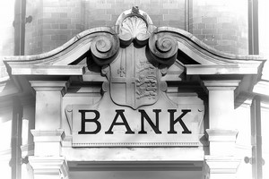 © theaphotography - Fotolia.com, Bank