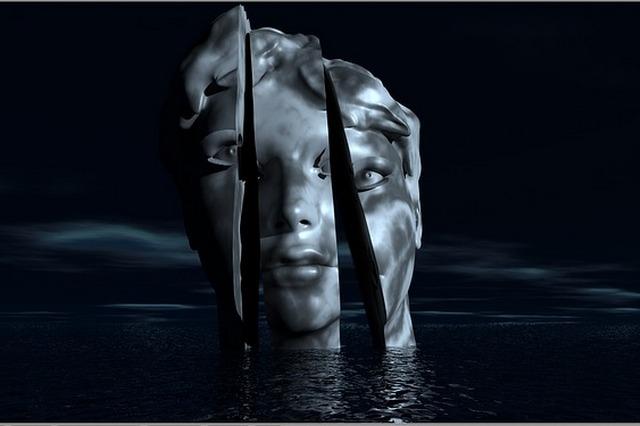 Niepokoj wiąże się z chorobami somatycznymi [fot. Reimund Bertrams from Pixabay]