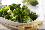 Nieprzypadkowa wielka kariera brokułów [© eyewave - Fotolia.com]