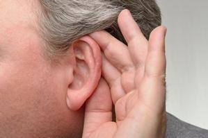 Niesłyszący mają trudne życie w urzędach [© fpic - Fotolia.com]