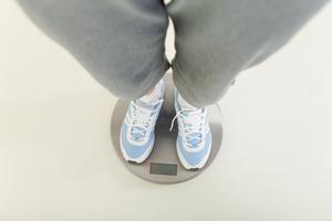Niespodziewana utrata na wadze sprzyja demencji [©  Tomasz Trojanowski - Fotolia.com]