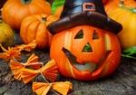 Niespodziewane zwycięstwo Halloween w Polsce. Znicz przegrał z wydrążoną dynią [© Sonja Birkelbach - Fotolia.com]