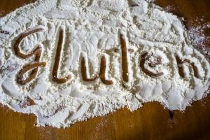 Nietolerancja glutenu - 8 najczęstszych objawów [Fot. oxie99 - Fotolia.com]