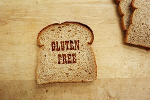 Nietolerancja glutenu - sprawdź, czy naprawdę na nią cierpisz [© zimmytws - Fotolia.com]