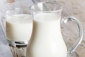 Nietolerancja laktozy - oto, co warto wiedzieć [© bit24 - Fotolia.com]