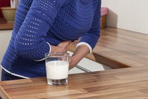 Nietolerancja laktozy: czasami to oznaka innych chorób [© absolutimages - Fotolia.com]
