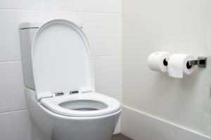 Nietrzymanie moczu - jak zachować higienę [Fot. gmstockstudio - Fotolia.com]