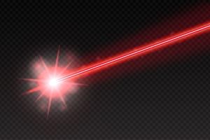 Nietrzymanie moczu: laser przeciw wstydliwej dolegliwości [Fot. klerik78 - Fotolia.com]