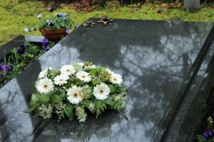 Nietrzymanie moczu wskazuje na niedaleką śmierć? [Fot. Studio Porto Sabbia - Fotolia.com]