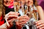 Nietypowe postanowienia noworoczne [© Kzenon - Fotolia.com]