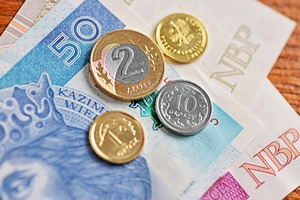 Nieuczciwe firmy pożyczkowe. Zagrożenie dla seniorów  [© whitelook - Fotolia.com]