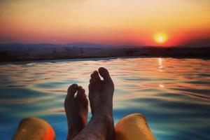 Niewielu ch�tnych  na wakacje poza Europ� [© Mog DDL - Fotolia.com]