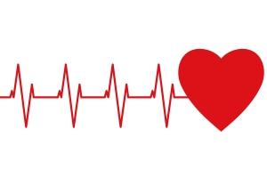 Niewydolność serca częściej śmiertelna dla kobiet [Fot. klesign - Fotolia.com]