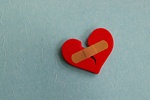 Niewydolność serca u kobiet mniej groźna niż u mężczyzn [© zimmytws - Fotolia.com]