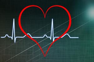 Niezawodna metoda na choroby serca [Fot. thodonal - Fotolia.com]