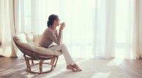 Niezawodny sposób na stres - naucz się odpuszczać
