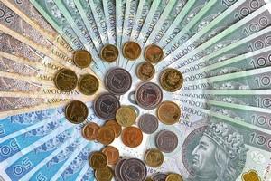Niezrozumiała umowa kredytowa? Słownik podstawowych pojęć [Pieniądze, © Pio Si - Fotolia.com]