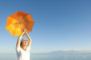Niezwykłe sposoby na odstresowanie się [© roboriginal - Fotolia.com]