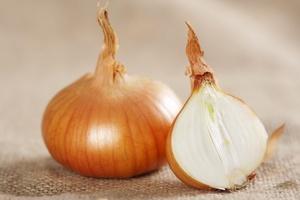 Niezwykłe zastosowania cebuli [© komar.maria - Fotolia.com]