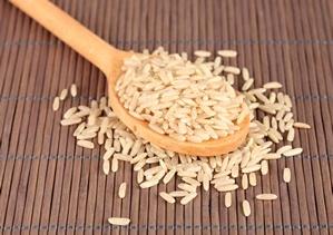 Niezwykłe zastosowania ryżu [© Africa Studio - Fotolia.com]
