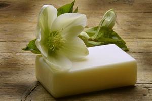 Niezwykłe zastosowania zwykłego mydła. 10 porad [© Comugnero Silvana - Fotolia.com]