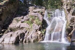 Niezwykły sposób na lepszą pamięć w starszym wieku - słuchanie szumu wody... [© Piotr Szpakowski - Fotolia.com]