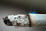 Nigdy nie jest za późno, by rzucić palenie [© Minerva Studio - Fotolia.com]