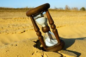 Nigdy nie możesz zdążyć na czas? Być może cierpisz na syndrom chronicznego spóźniania [© Pavel Klimenko - Fotolia.com]