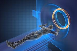 Niskie dawki promieniowania a serce [© videodoctor - Fotolia.com]