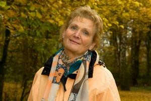 Niskie libido u dojrzałych kobiet - winna nie tylko menopauza... [© Janina Dierks - Fotolia.com]