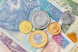 Niskie stopy procentowe: klienci i tak płacą bankom [© whitelook - Fotolia.com]
