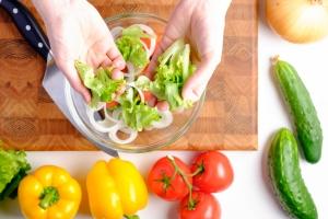 Niskokaloryczna dieta wyleczy cukrzycę? [Fot. tremasov_sergei - Fotolia.com]
