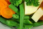 Niskotłuszczowa dieta pomaga zapobiec demencji [© Brett Mulcahy - Fotolia.com]