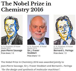 fot. Nobel Prize
