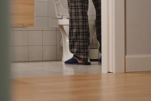 Nokturia: kiedy musisz wstawać w nocy [Fot. cliplab.pro - Fotolia.com]