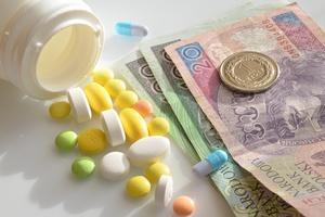 Nowa lista leków refundowanych od 1 lipca 2016 [© Pio Si - Fotolia.com]