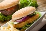 """Nowa skuteczna """"dieta"""" - unikanie oglądania obrazków z niezdrowym jedzeniem [© Marco Mayer - Fotolia.com]"""